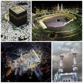 Detik Islam