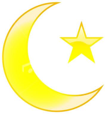 Rahsia Di Sebalik Simbol Bulan Sabit Dan Bintang Apanamadotcom
