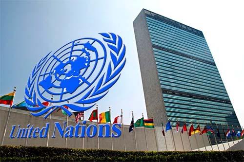 Image result for pertubuhan bangsa bangsa bersatu