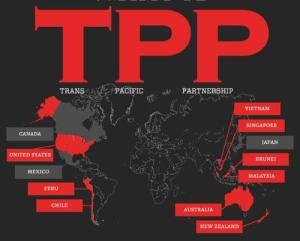 Pemilihan Negara-Negara ini adalah berdasarkan kepada kekuatan ekonomi dan kuasa membeli penduduknya