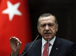 Kemenangan parti AKP pimpinan Recep Tayyip Erdogan sebagai Perdana Menteri Turki memberikan sinar harapan kepada umat Islam