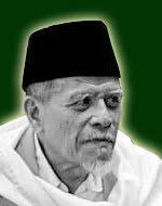 Ulama tersohor di Nusantara yang banyak menyumbangkan idea ke arah perkembangan Islam