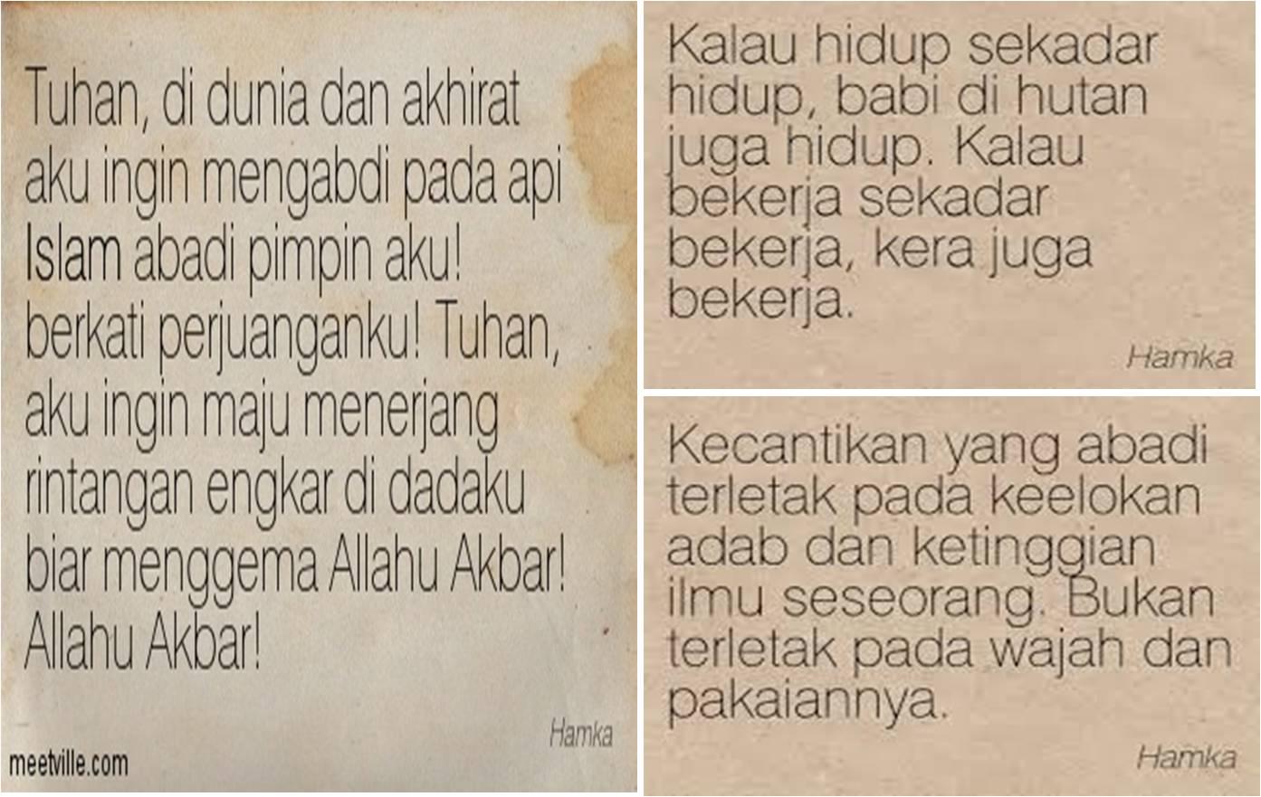 kata kata wallpaper kata kata hikmah related keywords